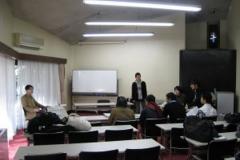 卒論合宿04
