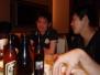 2009朱交会