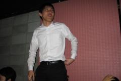 IMG_1700
