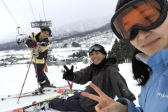 スキー旅行?合宿?_18