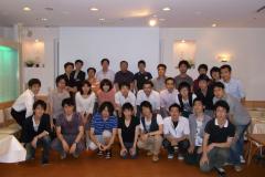 2010朱交会