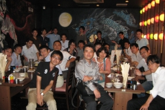 2011朱交会
